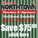Larrys Northtown