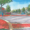 Sand Lake residents will vote on street improvements