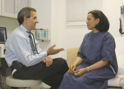 Preventing and treating breast cancer
