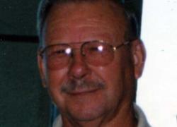 Robert Thorington