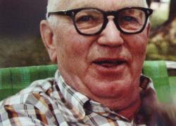 Hugh Grannis