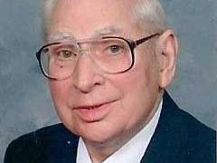 Melvin Ludlow