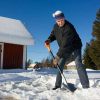 Winter weather especially harsh for those with diabetes