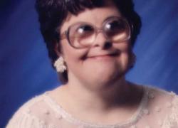 Kristan Elizabeth Allen