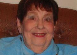 Audrey Louise Pena
