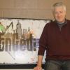 En-Gedi selects new Interim Director