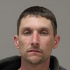 Rockford man arrested for robberies
