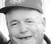 Richard M. Reed