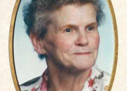 Ardith Robinson Karasinski