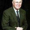 Edward L. Lepley