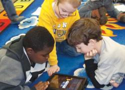Cedar Springs Education Foundation