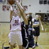 Girls basketball team gets win over FHN