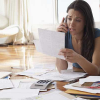 Tax resolutions for the new year