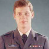 Kenneth Robert Hunter
