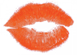 """The 19th annual """"Best Lips"""" Contest"""
