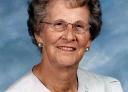 Marilyn Pyne