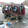 Drugs a factor in fatal crash