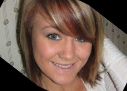 Kent City teen dies in accident