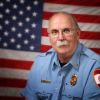 City chooses new Fire Chief