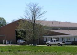 Solon Township briefs