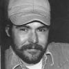 Richard Everett Goller