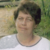 Ruth Nester-Polensky