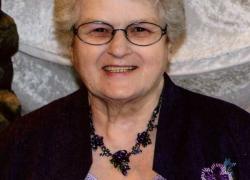 Betty Jo Stults