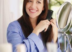 Beauty regimens that won't break the bank