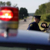 Statewide spring drunk driving crackdown results in 400 arrests