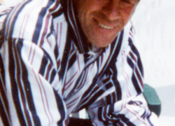 Jerry Huntoon