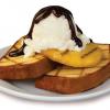 Delicious, No-fuss desserts