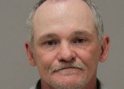 Solon man sentenced on ethnic intimidation charge