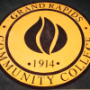 Residents to vote on GRCC bond proposal Tuesday