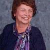 Margaret Tawney
