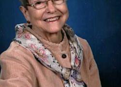Barbara J. Gillette