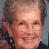 Shirley Ann Tindall