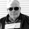 Raymond R. Palmer