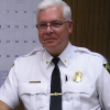 Police chief named acting city manager