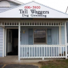 Pamper your pet at Tail Waggers Dog Groomers