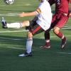 Red Hawk Soccer has winning week