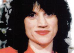 Paula Lynn Allen