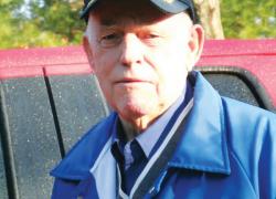 Earl Anthony Siterlet, Jr.