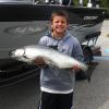 Cedar Springs Post Catch of the Week