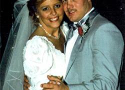 Paul and Jane Ringler