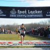 Mora qualifies for national championship race