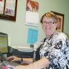 Food pantry director to retire