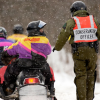 Keeping winter outdoor recreation fun and safe