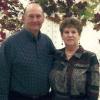 Darrell & Carol Dillon