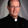 New bishop named for the Diocese of Grand Rapids