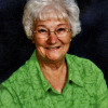 SHIRLEY A. POST